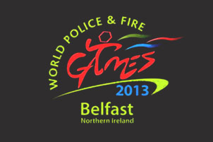 World Police Fire Games 2013